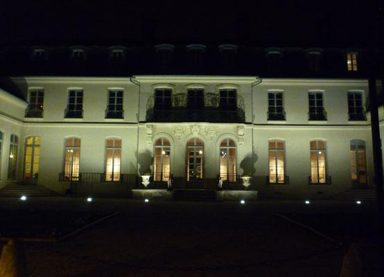 2013_1114 au 20 expo perso chateau chanorier croissy sur seine