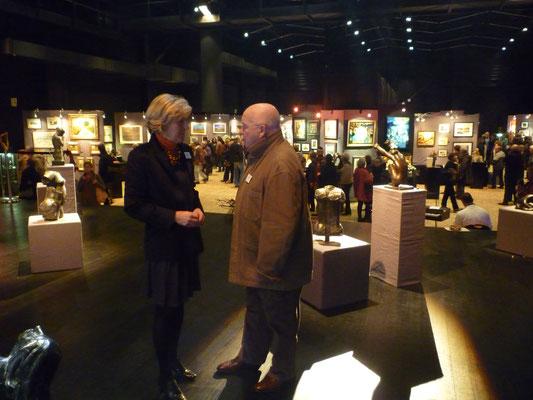 2012_1123 Inv d'Honneur Salon Art-Expo Ballancourt sur Essonne