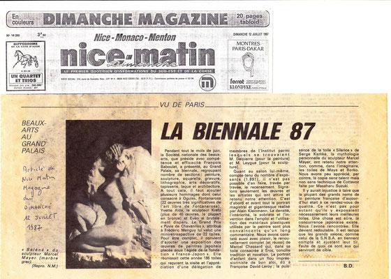 1987_0712 SNBA biennale Grand Palais