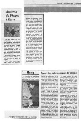 1983_1207 salon du val de viosne à osny