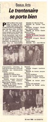 1988_0330 cormeilles en parisis médaille de vermeil pastel