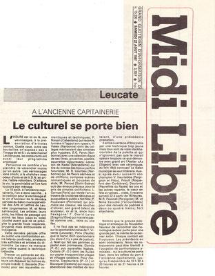 1987_0822 port leucate