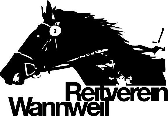 Reiterverein, App, Reitstall, Belegungsplan, Kalender, Management