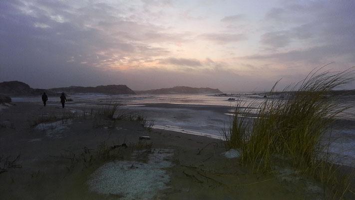 Norderney Inselosten