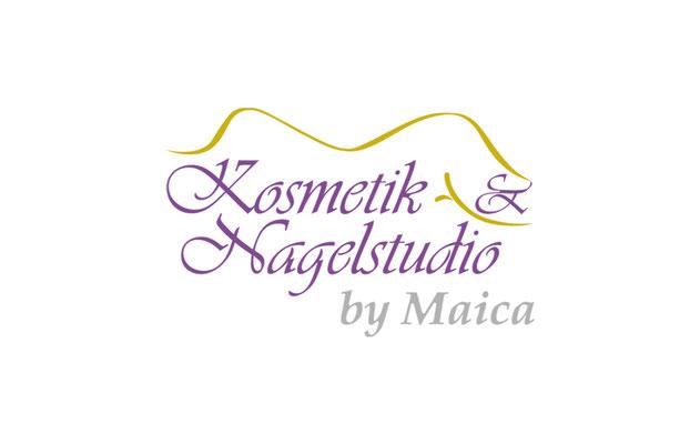Logo-Maicas-Nagelstudio-design-grafik-thielen