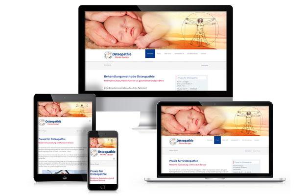 Website-Keutgen-Osteopathie-design-grafik-thielen