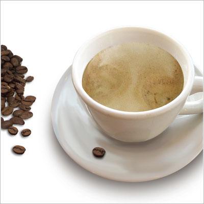 tasse-kaffee-kaffeebohnen-grafik-thielen-grafikdesign-logodesign-webdesign-bilddesign
