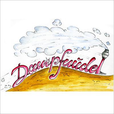 008-dampfnudel-grafik-thielen-grafikdesign-logodesign-webdesign-bilddesign