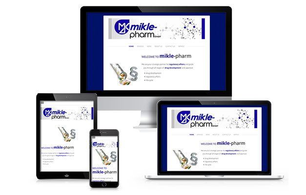 Website-webdesign-homepage-mikle-pharm-gmbh-design-grafik-thielen