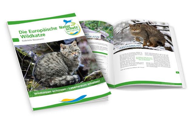 Publikation-Wildkatze-naturschutzinitiative-ev-grafik-thielen