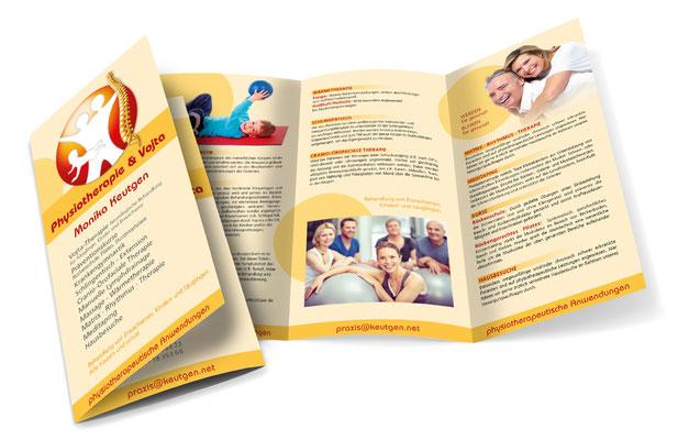 keutgen-klappfolder-imagefolder-logodesign-logogestaltung-grafikdesign-webdesign-grafik-thielen