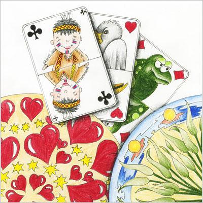 001-spielkarten-mandalas-grafik-thielen-grafikdesign-logodesign-webdesign-bilddesign