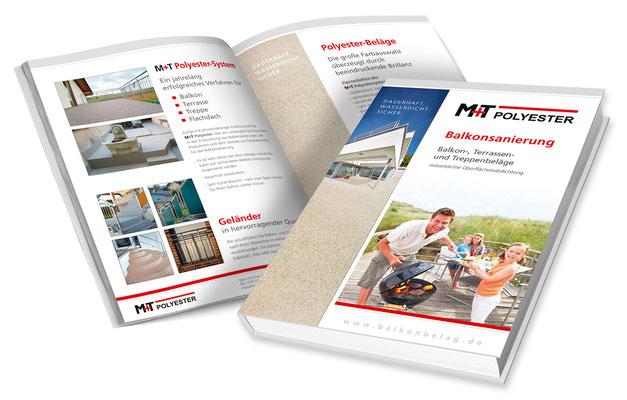 produktkatalog-mt-polyester-logodesign-logogestaltung-grafikdesign-webdesign-grafik-thielen