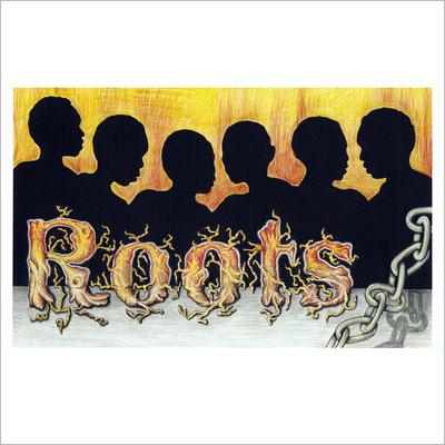 019-roots-ketten-wurzeln-grafik-thielen-grafikdesign-logodesign-webdesign-bilddesign