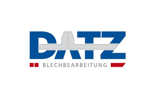 datz-blechverarbeitung-logodesign-logogestaltung-grafik-thielen