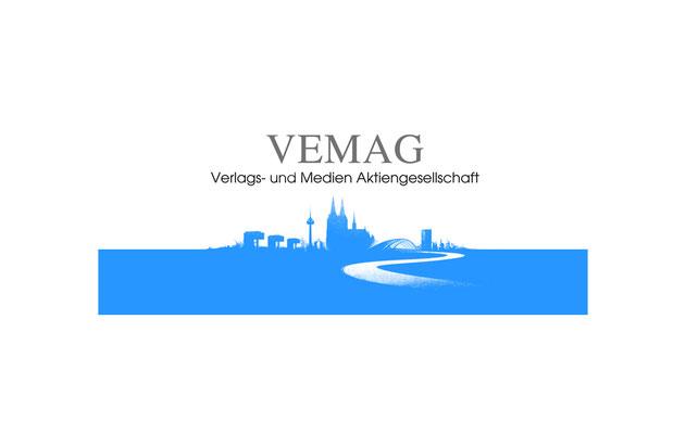 logo-Liebe-Wuensche-Vemag-Media-grafik-thielen
