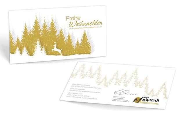 flyer-weihnachtskarte-logodesign-logogestaltung-grafikdesign-webdesign-grafik-thielen