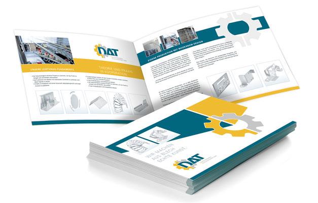 klappfolder-agenturarbeit-grafik-thielen-logodesign-grafikdesign-webdesign-bilddesign