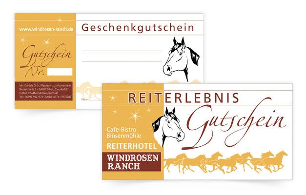 gutschein-naturschutzinitiative-grafik-thielen