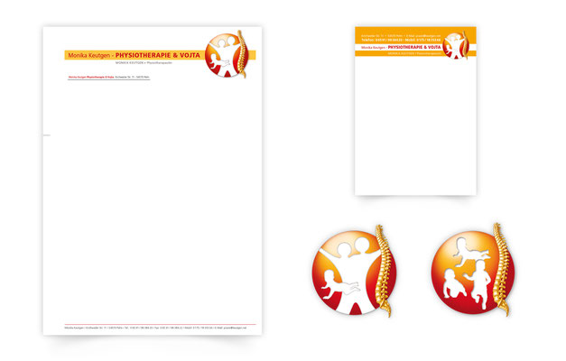 briefbogen-keutgen-logodesign-logogestaltung-grafikdesign-webdesign-grafik-thielen