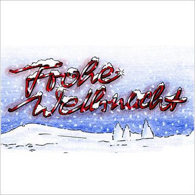 021-frohe-weihnachten-schnee-grafik-thielen-grafikdesign-logodesign-webdesign-bilddesign