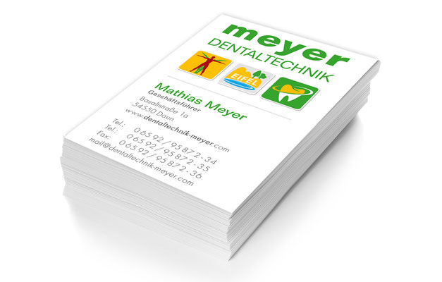 visitenkarten-dentaltechnik-logodesign-logogestaltung-grafikdesign-webdesign-grafik-thielen
