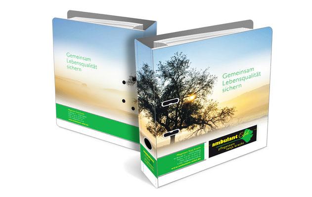 aktenordner-logodesign-logogestaltung-grafikdesign-webdesign-grafik-thielen