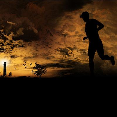 012-jogger-abend-himmel-grafik-thielen-grafikdesign-logodesign-webdesign-bilddesign