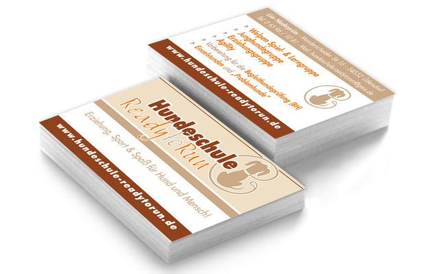 hundeschule-visitenkarten-logodesign-logogestaltung-grafikdesign-webdesign-grafik-thielen