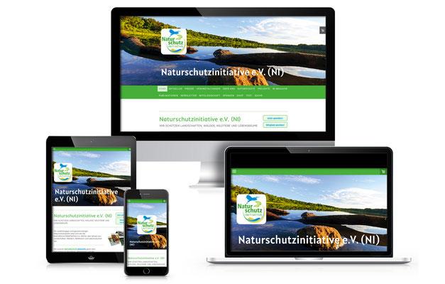 Website-webdesign-homepage-naturschutzinitiative-ev-grafik-thielen