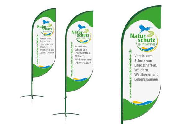 beachflaggs-naturschutzinitiative-logodesign-logogestaltung-grafikdesign-webdesign-grafik-thielen