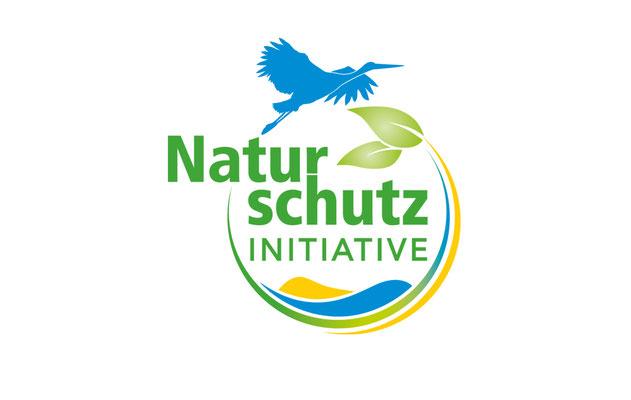 naturschutzinitiative-ev-logodesign-logogestaltung-grafik-thielen