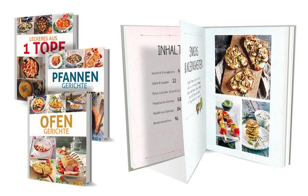 kochbuch-logodesign-logogestaltung-grafikdesign-webdesign-grafik-thielen