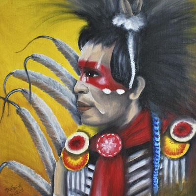 012-indianer-malerei-grafik-thielen-grafikdesign-logodesign-webdesign-bilddesign