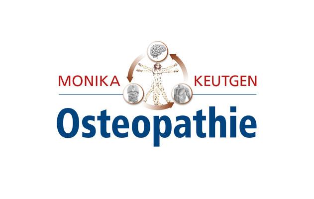 logo-Keutgen-Osteopathie-design-grafik-thielen