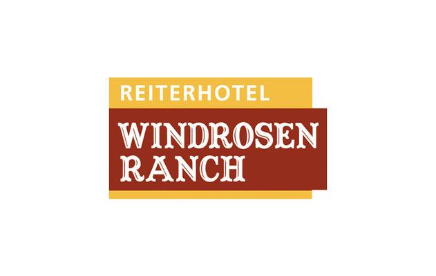 windrosenranch-logodesign-logogestaltung-grafik-thielen
