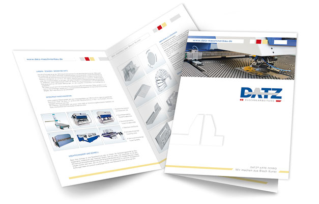 klappfolder-imagefolder-datz-logodesign-logogestaltung-grafikdesign-webdesign-grafik-thielen