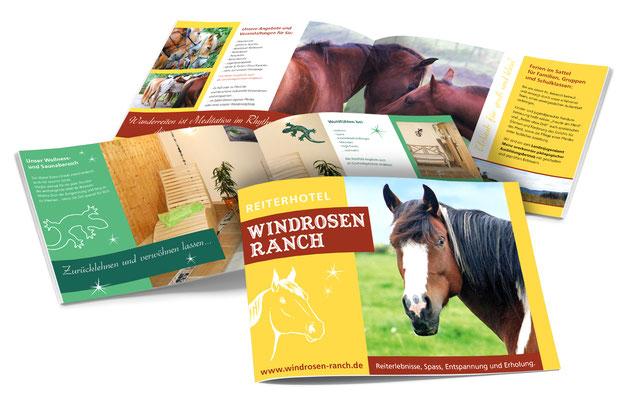 broschuere-windrosen-ranch-logodesign-logogestaltung-grafikdesign-webdesign-grafik-thielen