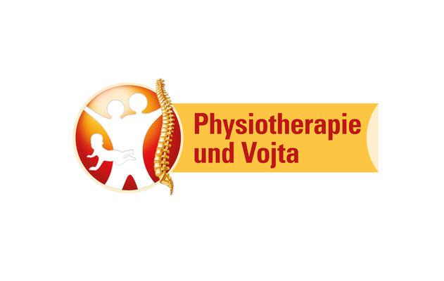 logo-Keutgen-Physiotherapie-design-grafik-thielen