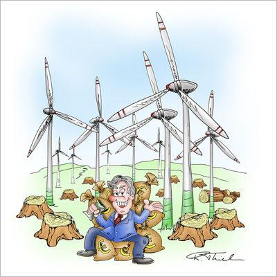 015-windkraftindustrie-015-windraeder-lobiisten-grafik-thielen-grafikdesign-logodesign-webdesign-bilddesign