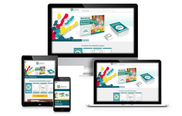 Website-webdesign-homepage-grafik-thielen