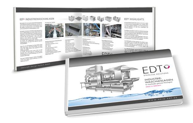 produktkatalog-edt-logodesign-logogestaltung-grafikdesign-webdesign-grafik-thielen