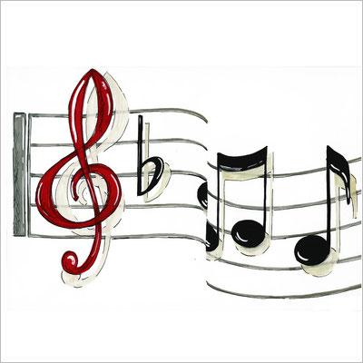 013-notenschluessel-musik-notenblatt-grafik-thielen-grafikdesign-logodesign-webdesign-bilddesign
