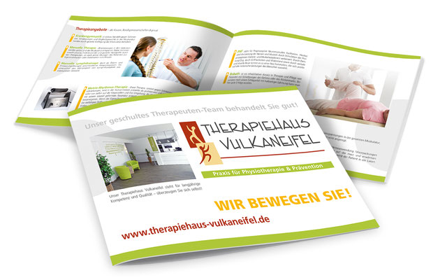 broschuere-therapiehaus-vulkaneifel-logodesign-logogestaltung-grafikdesign-webdesign-grafik-thielen