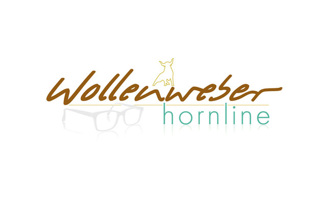wollenweber-brillenmanufaktor-hornbrillen-logodesign-logogestaltung-grafik-thielen