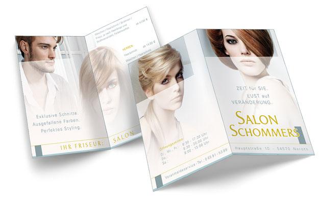 imagefolder-klappfolder-friseur-logodesign-logogestaltung-grafikdesign-webdesign-grafik-thielen