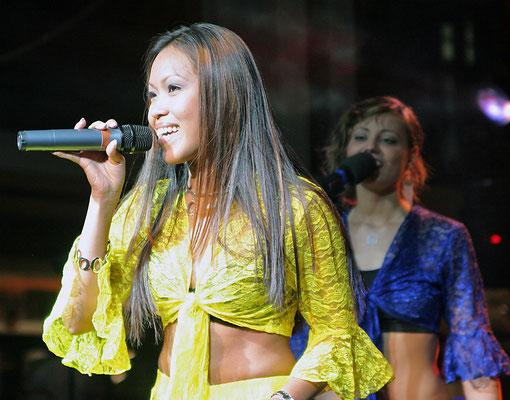 ABBA Show