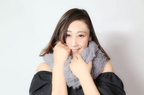 7.伊藤ゆうき(大宮ホコ天ライブパフォーマンス推薦)