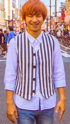 MC:中田亮(フロムア)