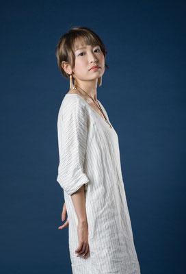 【進行・ゲストライブ】如月愛里(KSMB6 グランプリ)
